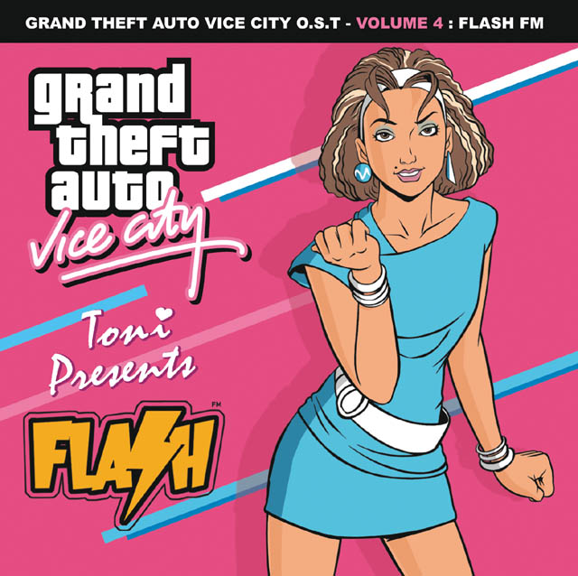 That can Grand theft auto vice city sex