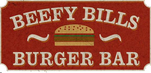 File:BeefyBillsBurgerBar-GTAV-Logo.png