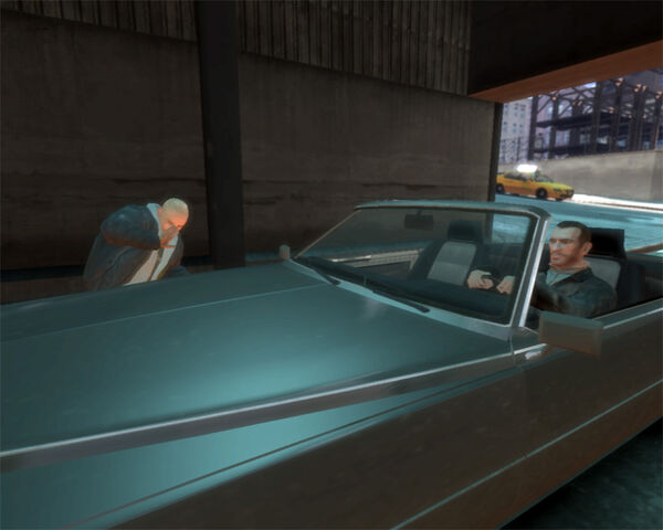 File:Car wash (GTA4) (convertible).jpg