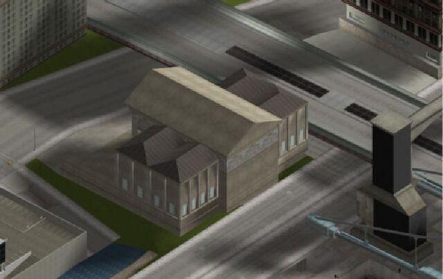 File:Cityhall GTA III.jpg