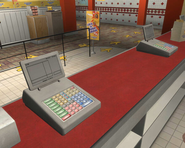 File:CluckinBell-GTAIV-CashRegister.jpg