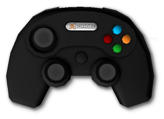 File:EXsorbeo720-GTAV-controller.png