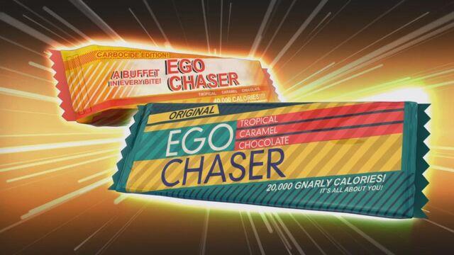 File:EgoChaser-GTAV.jpg