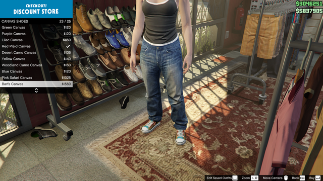 File:FreemodeFemale-CanvasShoes22-GTAO.png