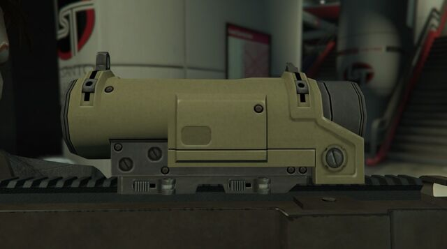 File:GTA 5 Scope 3 on the Combat MG.jpg