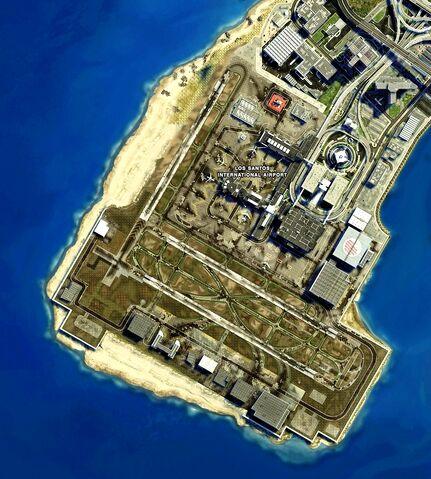 File:LSIA-GTAV-SatelliteView.jpg