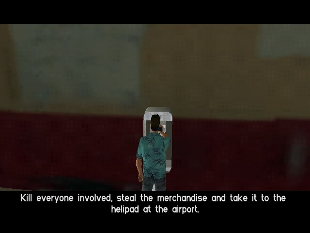 File:Loose Ends Mission Screen Capture 02.jpg