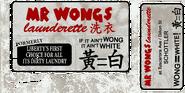 MrWongsLaundrettePony-GTAIV-Livery