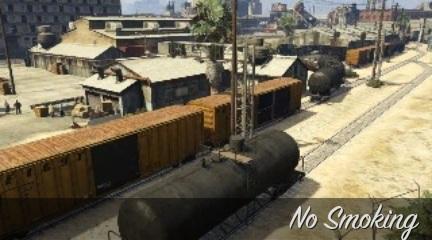 File:NoSmoking-GTAO.jpg