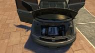 Perennial-GTAIV-EngineBay