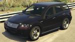 Serrano-GTAV-front