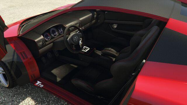 File:T20 GTAVpc Inside.jpg