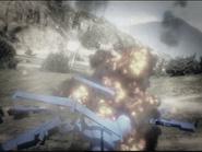 The Humane Race GTAO Crash