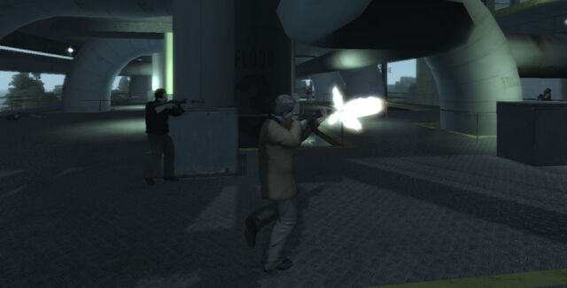 File:DealBreaker-GTA4-shootout.jpg
