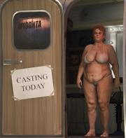Director Mode Actors GTAVpc Gangs F Altruist