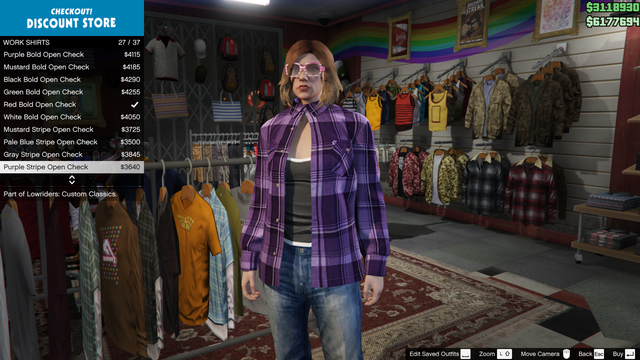 File:FreemodeFemale-WorkShirts27-GTAO.png