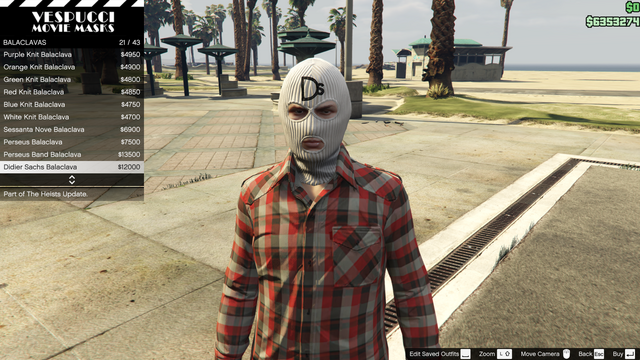 File:FreemodeMale-Balaclavas20-GTAO.png