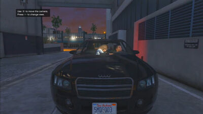 GTA5Prostitute