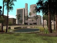 Glen Park-GTASA-GroundView