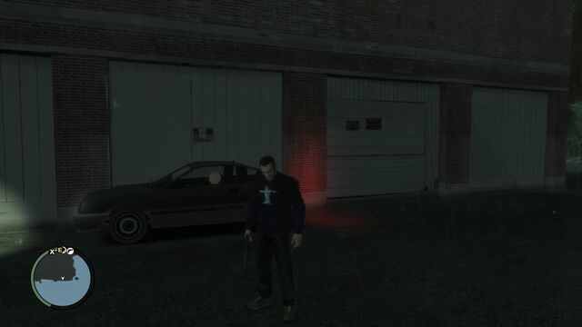 File:Glitches-GTAIV-HappinessIslandCarSpawning.jpg