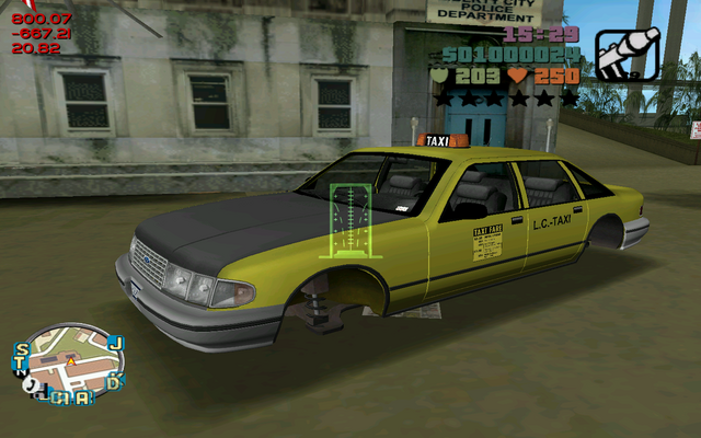 File:HD Taxi.png