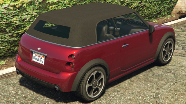 File:IssiUp-GTAV-rear.png