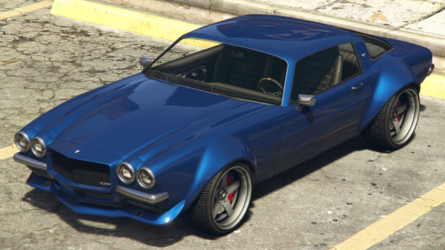 File:Nightshade-GTAO-front.png