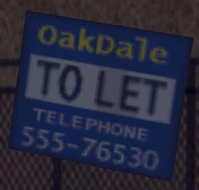 Oakdale-GTA3-advert