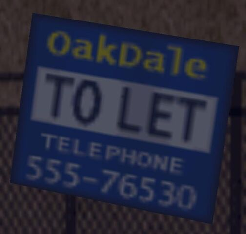 File:Oakdale-GTA3-advert.jpg
