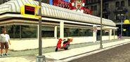 PunkNoodles-GTALCS-exterior