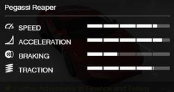 Reaper-GTAV-RSC