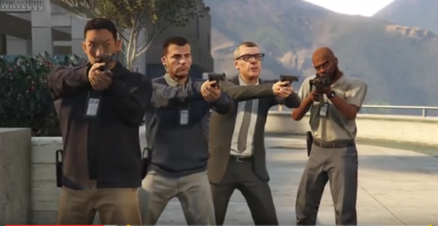 File:TheWrapUp-GTAV-SS.PNG