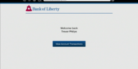 Thebankofliberty.com