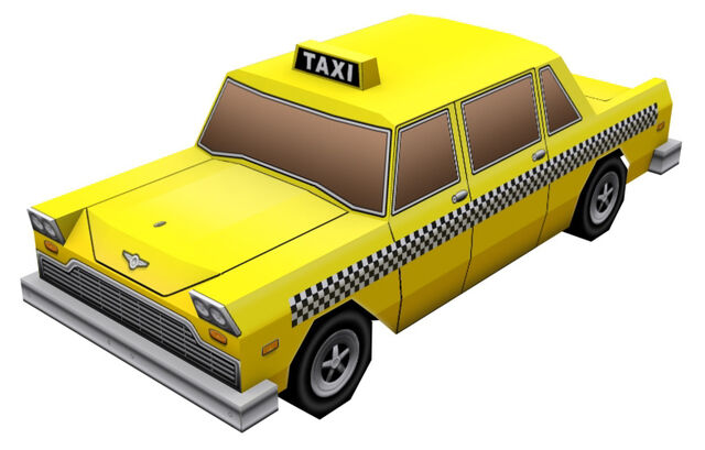 File:Cabbie-GTACW-papercraft.jpg