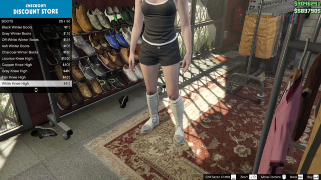 File:FreemodeFemale-Boots24-GTAO.png