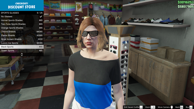 File:FreemodeFemale-SportsGlasses8-GTAO.png