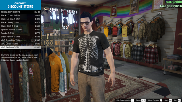 File:FreemodeMale-DesignerTShirts12-GTAO.png