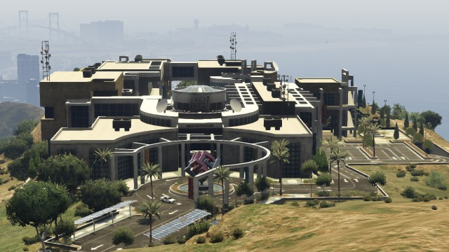 File:KortzCenterView-GTAV.jpg