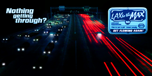 File:LaxToTheMax-GTAIV-Advertisement.png
