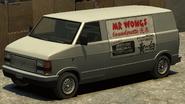 MrWongsLaundrettePony-GTAIV-front