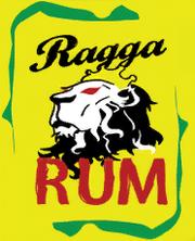 RaggaRum-GTAV-Logo