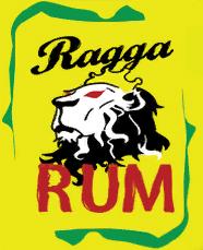 File:RaggaRum-GTAV-Logo.png