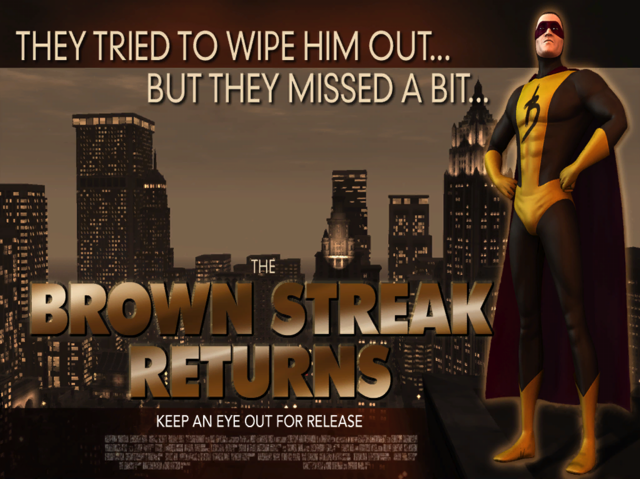 File:The-Brown-Streak-Returns-Billboard.png