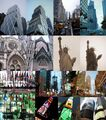 Thumbnail for version as of 14:23, September 25, 2015