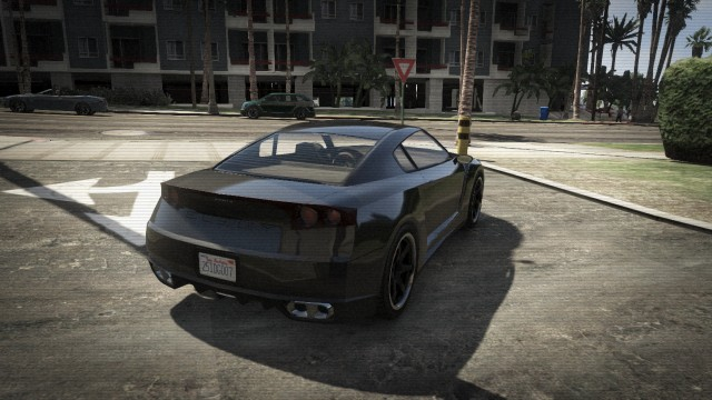 File:ElegyRH8-GTAV-rear.jpeg