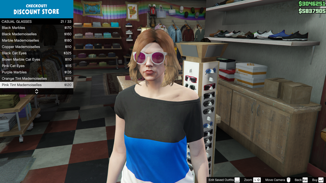 File:FreemodeFemale-CasualGlasses20-GTAO.png
