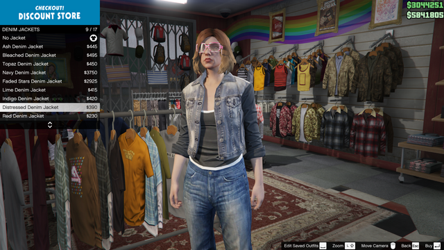 File:FreemodeFemale-DenimJackets8-GTAO.png