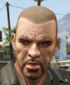 GTAV Johnny Klebitz
