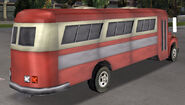 Bus-GTA3-rear