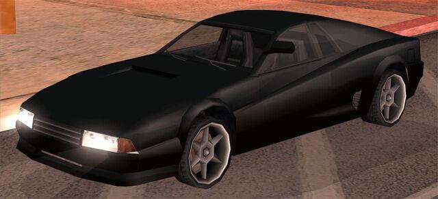 File:Cheetah-GTASA-front.jpg